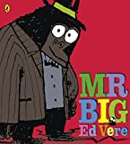 img - for Mr Big book / textbook / text book