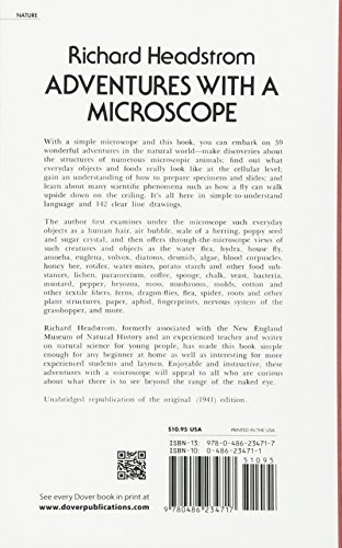 adventures with a microscope microscopes. Black Bedroom Furniture Sets. Home Design Ideas