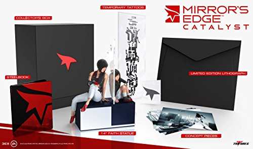 mirrors-edge-catalyst-collectors-edition-playstation-4
