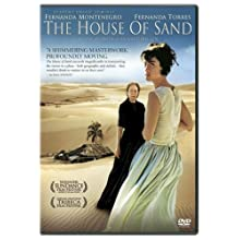 The House of Sand (2006)