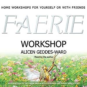 Faerie Workshop Speech