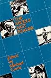 The Middle East Reader, , 0887386482