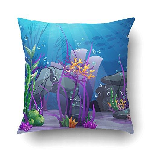Review Emvency Pillow Covers Decorative