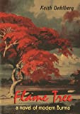 Flame Tree, Keith Dahlberg, 9745240486