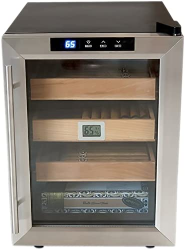 Prestige-Import-Group-Clevelander-Thermoelectric-Cooler-Humidor