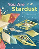 #4: You Are Stardust