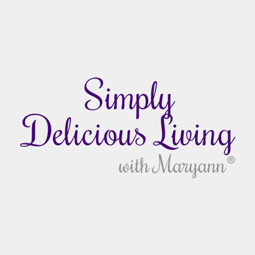 Simply Delicious Living (Simply Recipes compare prices)
