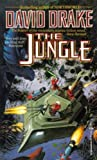 The Jungle, David Drake, 0812501985