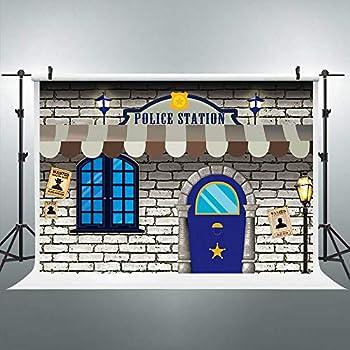 Amazon.com: Funnytree - Telón de fondo para fiestas de ...
