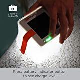 LuminAID PackLite Nova USB Solar Inflatable