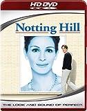 Notting Hill [HD DVD] by Julia Roberts