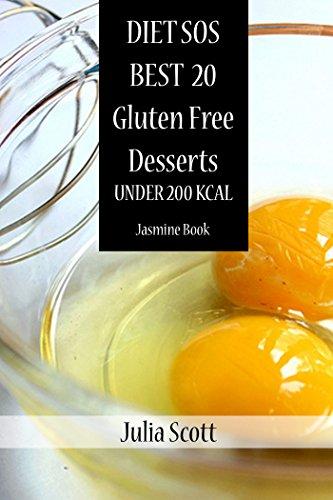 gluten free shoestring bread - 3