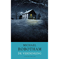 De verdenking (O'Loughlin Book 1)