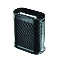 Air Purifiers Product