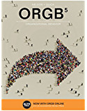 ORGB (New, Engaging Titles from 4LTR Press)