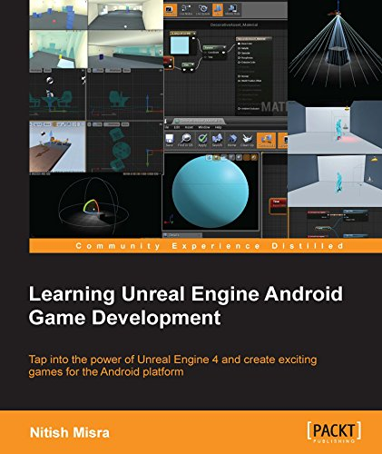 88 Best Android Development eBooks of All Time - BookAuthority