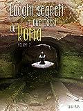 Image de Luoghi Segreti a due passi da Roma - Volume 2 - Le guide escursionistiche che non c'erano: il piacere della scoperta e dell'avventura girovagando nel