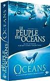 Le Peuple des océans + Océans [DVD]