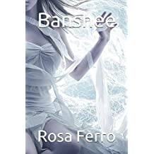 Banshee (Spanish Edition) Feb 12, 2018