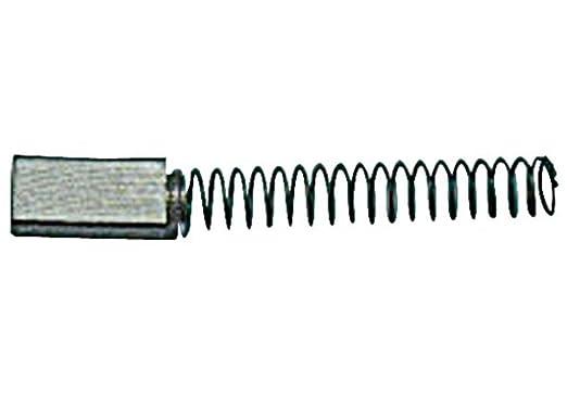 Escobilla motor Lavadora BALAY SE BAL 3SE837 A/01: Amazon.es: Hogar