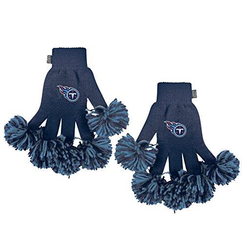 Tennessee Titans Cheerleading - 4