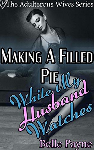 All personal Interracial husband humiliation grateful