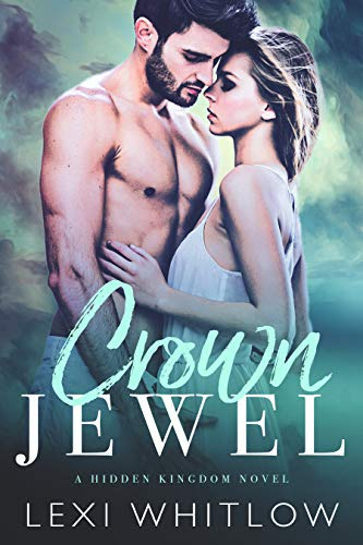 99¢ – Crown Jewel: A Hidden Kingdom