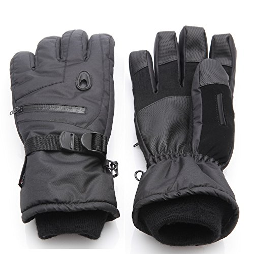 Best of the Best Snow glove