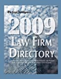 2009 Law Firm Directory