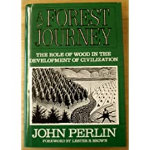 Forest Journey