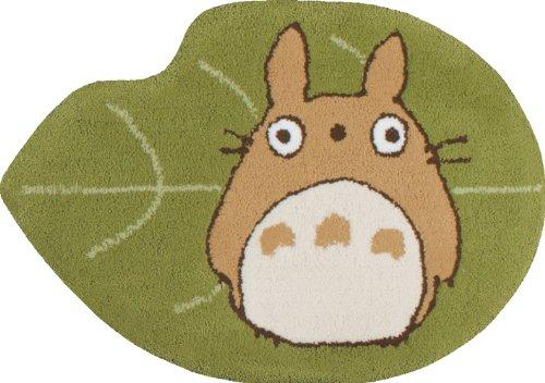 Interior rug Heart 45X65CM green