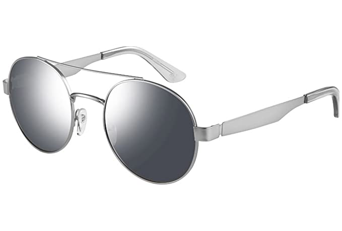 Gafas de Sol Oxydo OX 1082/S MTT RUTHE