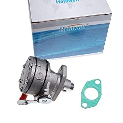 Holdwell Fuel Feed Lift Pump for John Deere 790 85