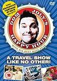 Dom Joly: Happy Hour [DVD]