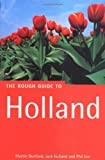 Holland, Rough Guides Staff and Martin Dunford, 1858285410
