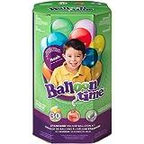 Standard Helium Balloon Kit [3 Pieces] - Product Description - Standard Helium Balloon Kit . Includes (1) Helium Tank (8.9 Cu