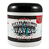 Roller Coaster Waves Hair Pomade