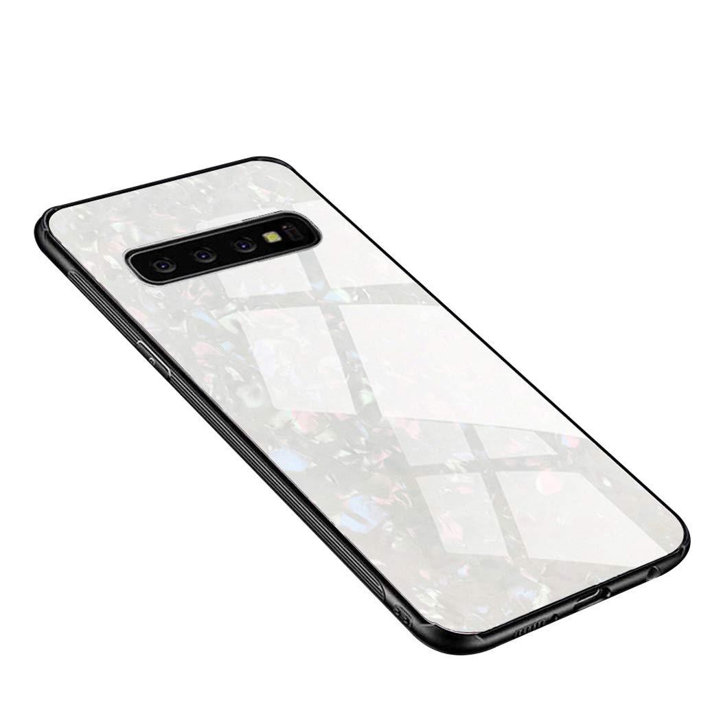 Funda Para Samsung S10 Plus Luhuanx (7pq1qnsy)