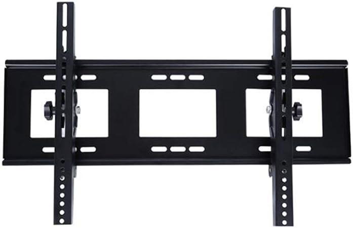 HIAO F-449 - Soporte de Pared para televisores LCD de 32 a 65 Pulgadas (50 kg): Amazon.es: Hogar