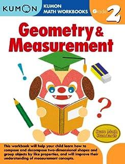 math worksheet : grade 2 addition kumon math workbooks  kumon publishing  : Kumon Math Worksheets Download