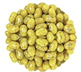 10 lbs jelly belly - Jelly Belly Juicy Pear Jelly Beans, 10-Pound Box