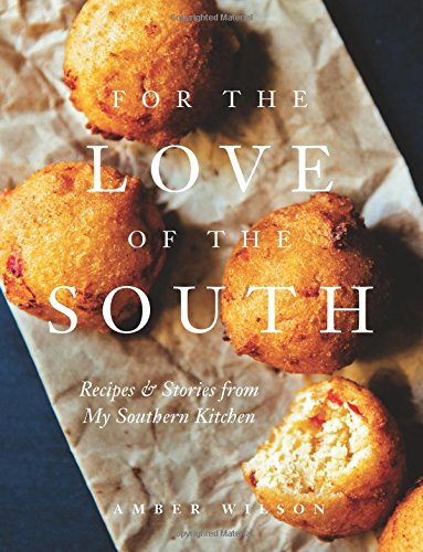 Love South Recipes Stories Southern product image