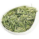 Chinese Tea Culture Lemongrass Tea - Herbal - Decaffeinated - Loose Leaf Tea - 2oz