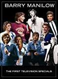 Barry Manilow Television Specials [DVD]