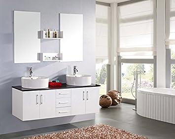 muebles para bao juego de muebles para cuarto de bao con espejo bao cm mueble