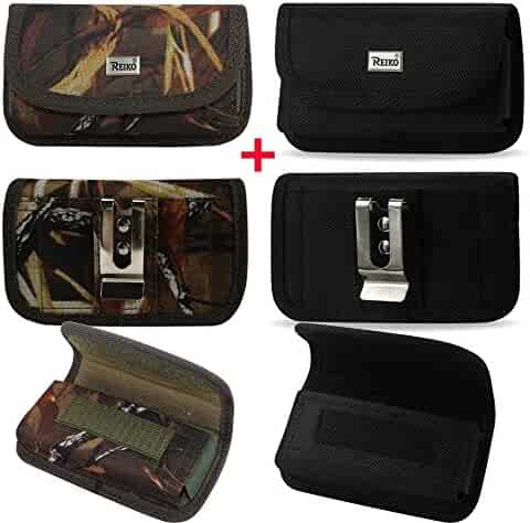 Shopping Brown or Black - Newyorkcellphone - New - Cases