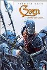 Gorn, tome 06 : D'entre les morts... par Oger