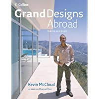 Grand Designs Abroad: Building Your Dream