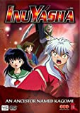 Inuyasha 46: An Ancestor Named Kagome