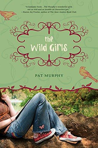 The Wild Girls ()